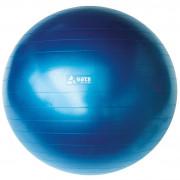 Gimnasztikai labda Yate Gymball 55 cm kék