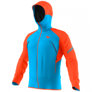 Férfi kabát Dynafit Transalper Gtx M Jkt