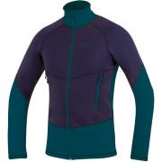 Férfi pulóver Direct Alpine Grid 1.0