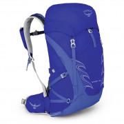 Női hátizsák Osprey Tempest 30 kék iris blue