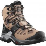 Női cipő Salomon Quest 4 Gore-Tex
