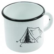 Bögre Zulu sátor