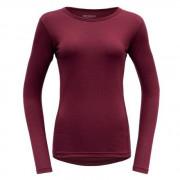 Női póló Devold Breeze Woman Shirt