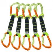 Expresszek Climbing Technology Nimble Evo Pro Set Ny