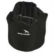 Tengerészzsák Easy Camp Dry-pack XS