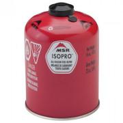 Gázpalack MSR Isopro 450 g