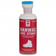Impregnáló Hanwag Care-Sponge