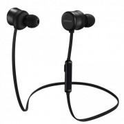 Vezeték nélküli fejhallgató MPOW X1.1 fekete