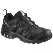 Női cipő Salomon Xa Pro 3D Gtx® W fekete Black/Black/Mineral Grey