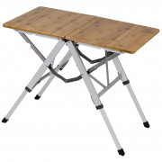 Asztal Bo-Camp UO Bamboo table Richmond rectangle