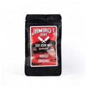 Száritott hús Jamiro´s Jerky Marha original 25 g