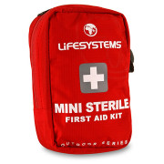 Elsősegélykészlet Lifesystems Mini Sterile First Aid Kit