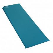 Önfelfújódó matrac Vango Comfort 5 Single kék