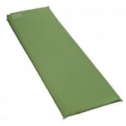 Önfelfújódó matrac Vango Comfort 7.5 Single zöld