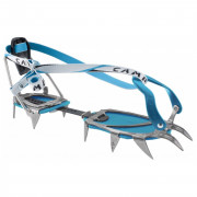 Macskák Camp Stalker Semi-automatic kék/fehér