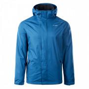 Pánská bunda Elbrus Makari kék