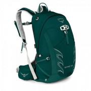Női hátizsák Osprey Tempest 20 zöld