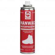 Impregnálószer Hanwag Waterproofing