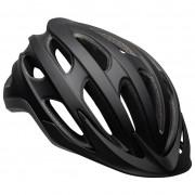 Cyklistická helma Bell Drifter Mat fekete