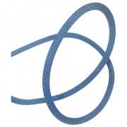 Mászókötél Beal Stinger 9.4 mm (50 m)