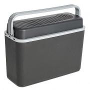 Chladící Box Do Auta Bo-Camp Arctic 12 Volt 12 L fekete/szürke
