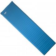 Matrac Yate Guide Plus kék