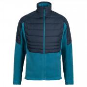 Férfi kabát Mammut Innominata ML Hybrid Jacket