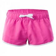 Női rövidnadrág Aquawave Rossy WMNS rózsaszín