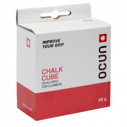 Magnézium Ocun Chalk Cube 56g