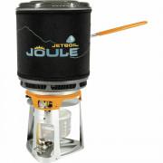 Főző Jetboil Joule