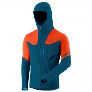 Férfi kabát Dynafit Mercury Pro M Jkt