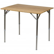 Asztal Bo-Camp UO Bamboo table Suffolk