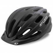 Dětská cyklistická helma Giro Hale Mat fekete