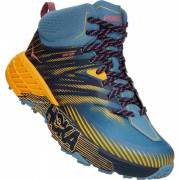 Női cipő Hoka One One Speedgoat Mid 2 Gtx