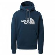 Férfi pulóver The North Face Face Light Drew Peak Pullover