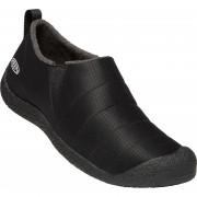 Férfi cipő Keen Howser II M