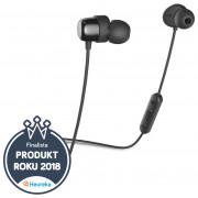 Vezeték nélküli fülhallgató Niceboy HIVE E2
