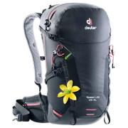 Női hátizsák Deuter Speed Lite 22 SL fekete