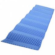 Matrac Husky Akord 1,8 kék modrá