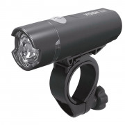 Első kerékpár lámpa One Vision 3.2 fekete