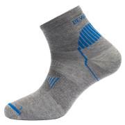 Zokni Devold Energy Ankle sock
