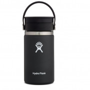Thermo bögre Hydro Flask Coffee with Flex Sip Lid 12 OZ