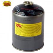 Gázpalack Var Kartuše 425 g