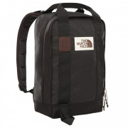 Taška The North Face Tote Pack fekete
