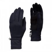 Kesztyű Black Diamond Midweight Screentap Gloves