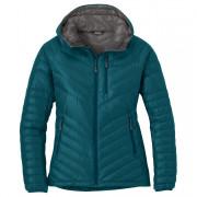 Női kabát Outdoor Research Illuminate Down Hoody