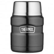 Ételtermosz Thermos Style