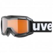 Gyerek síszemüveg Uvex Flizz LG