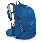 Hátizsák Osprey Escapist 25 kék blue indigo