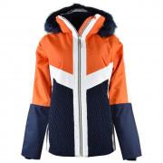 Női kabát Northfinder Qenthynsea